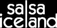 salsa_logo_footer